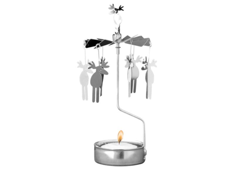 Kerzen & Kerzenständer