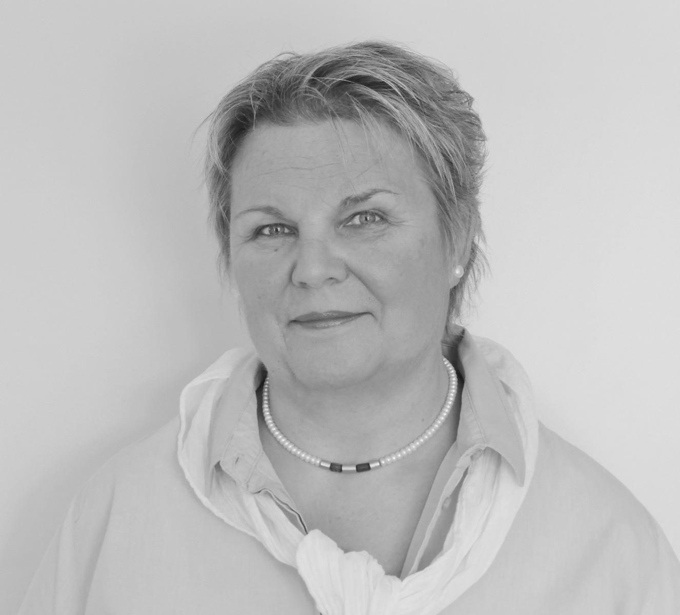 Renate Koners-Münzer