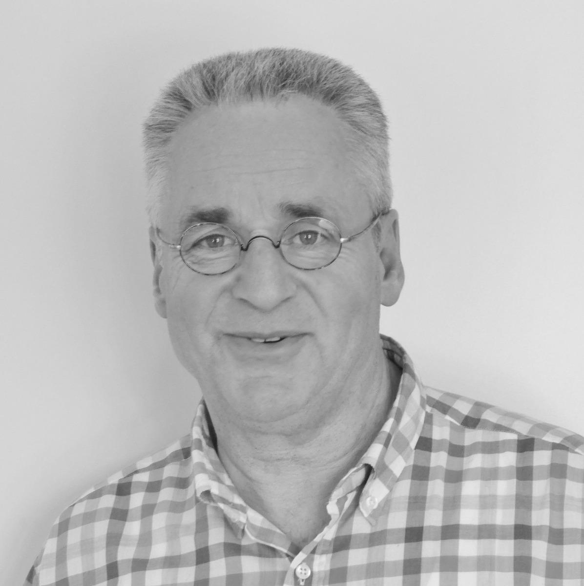 Ralf Münzer