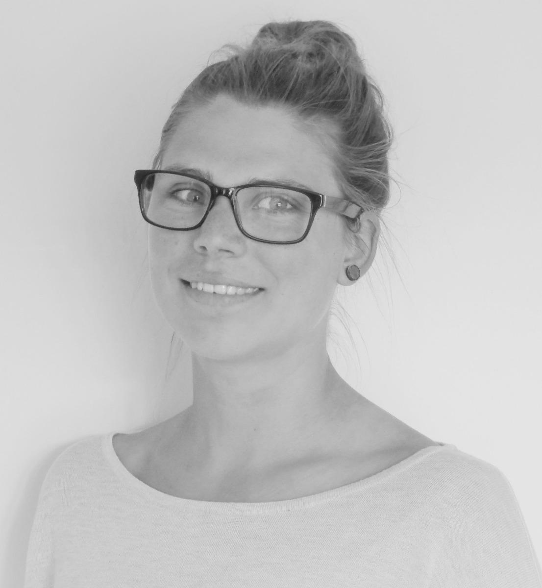 Johanna Münzer